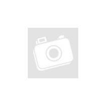 Klasmann TS 3 medium basic tőzeg 200 liter