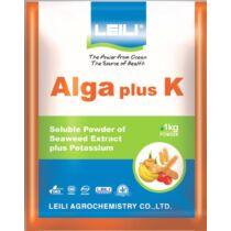Alga K plus 1 kg