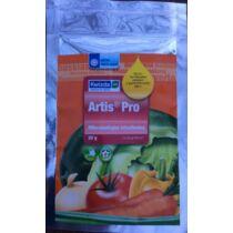 Artis Pro 20 g mikrobiológiai készítmény pajor, lótetű, fonálféreg ellen