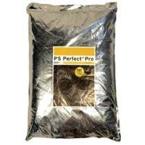 Pannon Starter Perfect Pro 9+40+1Zn+Trichoderma 20 kg