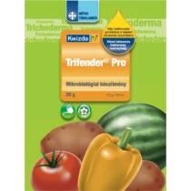 Trifender Pro 20 g
