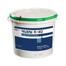 Wuxal K-40 lombtrágya 10 liter