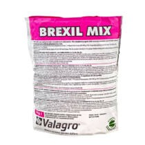 Brexil Mix 5 kg