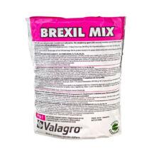 Brexil Mix 1 kg komplex mikroelem lombtrágya