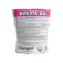 Brexil Zn 5 kg