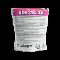 Brexil Zn 5 kg