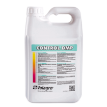 Control DMP 10 liter