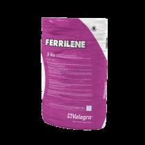 Ferrilene 5 kg