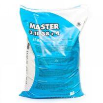 Master 3-11-38+4+ME 25 kg