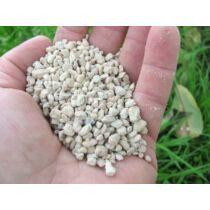 Myco'Sol PTC 13-0-6 20 kg talajjavító NPK tartalmú Malagrow készítmény