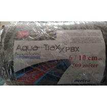 Aquatraxx 6 mil 10 cm osztás 500 m csepegtető szalag
