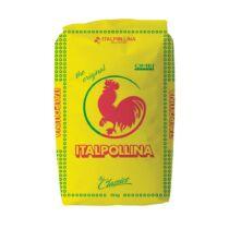Italpollina szerves baromfitrágya granulátum 25 kg