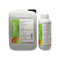 Myr Kalcium 1 liter