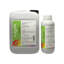 Myr Kalcium 5 liter