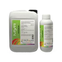 Myr Kálium 20 liter aminósavas káliumtartalmú lombtrágya