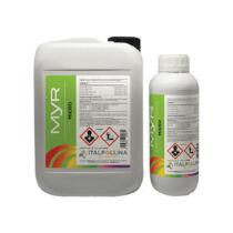 Myr Micro 5 liter