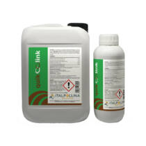 Quiklink gyökereztető biostimulátor 1 liter