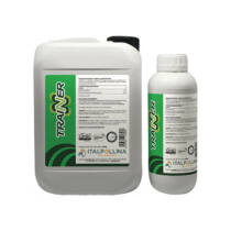 Trainer aminosav növénykondícionáló 20 liter