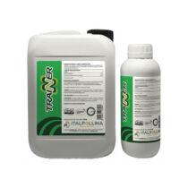 Trainer 2 dl aminosavas növénykondícionáló stresszcsökkentő biostimulátor