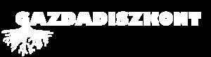 GAZDADISZKONT Webáruház