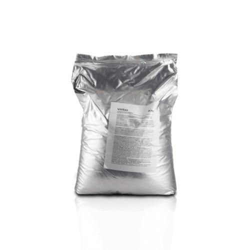 Vitisan 25 kg lisztharmat gombaölő