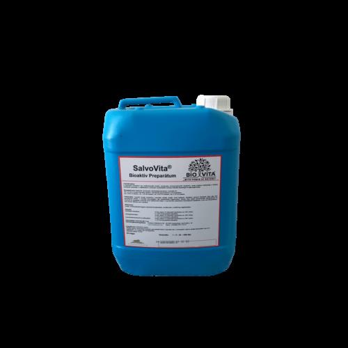 SalvoVita 20 liter rovarkártevők ellen
