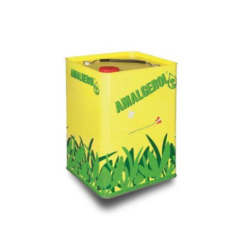 Amalgerol 3 liter talaj- és növénykondícionáló biostimulátor