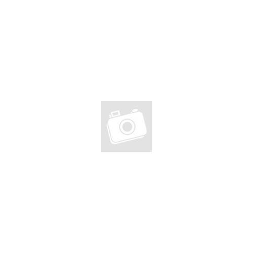 Biosol Forte 25 kg szerves trágya fűre, pázsitra, zöldségfélékhez és gyümölcsösökhöz
