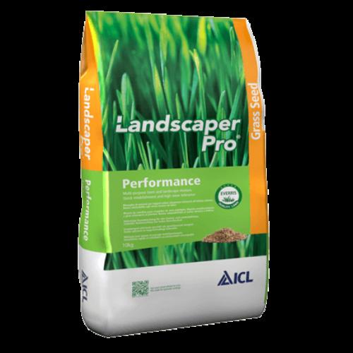 Landscaper Pro Performance 5 kg prémium fűmag