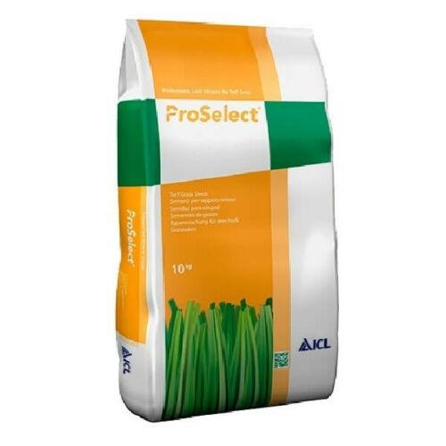 Scotts/Everris/ICL Pro Select Toscana 10 kg prémium fűmag