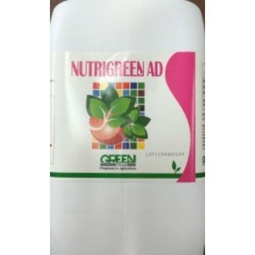 Nutrigreen AD 20 liter Biostimulátor