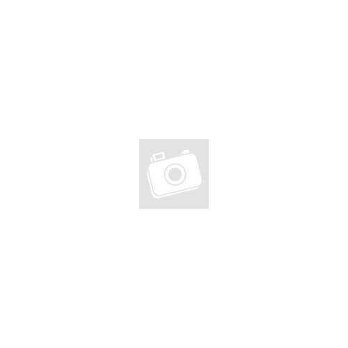Orgevit 7 kg fermentált baromfitrágya granulátum
