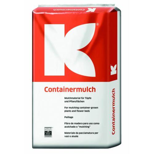 Terraktív konténermulcs 70 liter