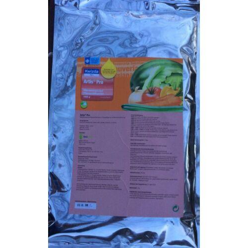 Artis Pro 1 kg mikrobiológiai készítmény pajor, lótetű, fonálféreg ellen