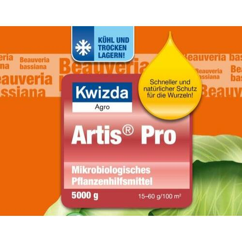 Artis Pro 5 kg mikrobiológiai készítmény