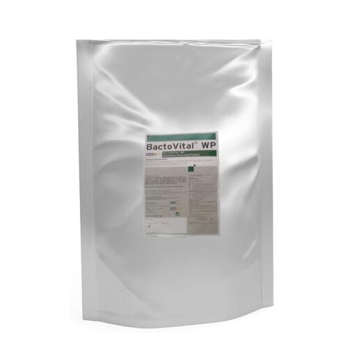 BactoVital GR 20 kg talajjavító készítmény