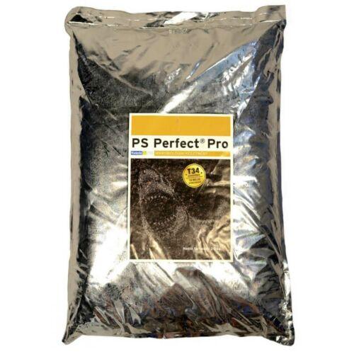 Pannon Starter Perfect Pro 9-40+1Zn+Trichoderma 20 kg Starter műtrágya