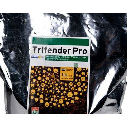 Trifender Pro 10 kg mikrobiológiai készítmény