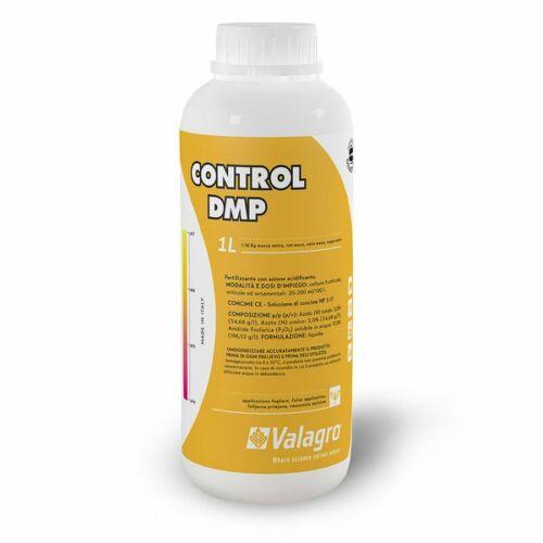 Control DMP 1 liter foszforsav-tartalmú lombtrágya a pH beállításához