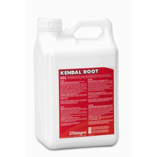 Kendal Root 10 liter fokozza a gyökér ellenállóképességét