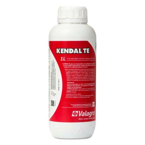 Kendal TE 1 liter ellenállóképesség növelő biostimulátor a Malagrow-tól