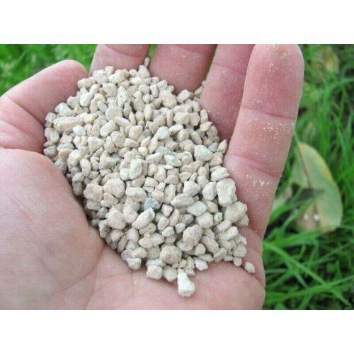 Myco'Sol PTC 13-0-6 600 kg talajjavító NPK tartalmú Malagrow készítmény