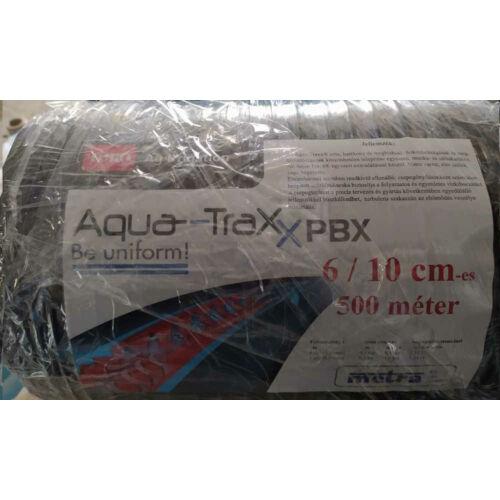 Aquatraxx 6 mil 10cm osztás 3048 m csepegtető szalag