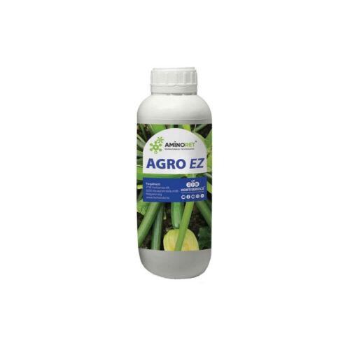 Agro EZ 1 liter molibdéntartalmú lombtrágya