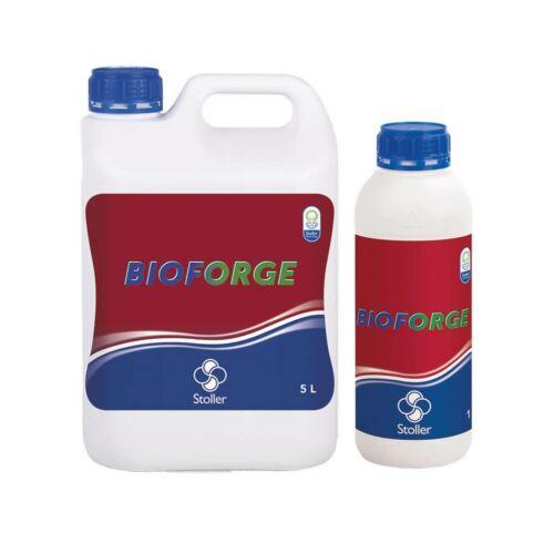 Bioforge 5 liter Biostimulátor