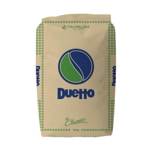 Duetto 25 kg speciális szerves trágya