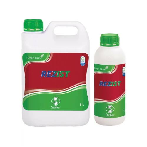 Rezist 2 dl Biostimulátor